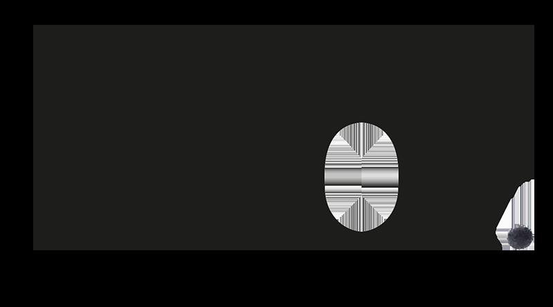 logo_etal